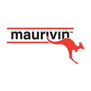 Maurivin Logo