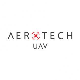 Aerotech UAV Logo