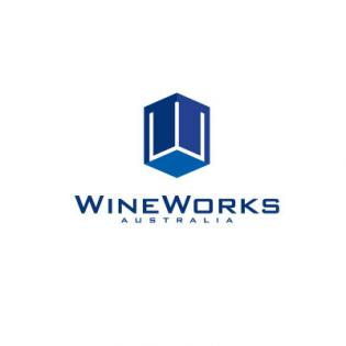 WineWorks Australia Logo