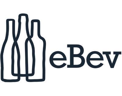 eBev Logo