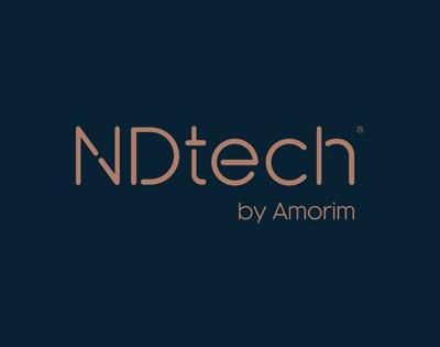 NDTech by Amorim