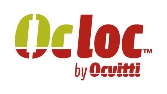 Ocloc by Ocvitti