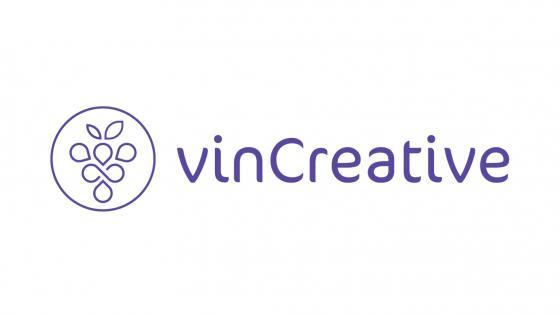 vinCreative