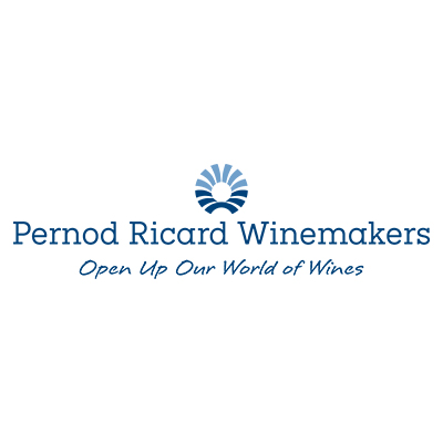 Pernod Ricard Winemakers