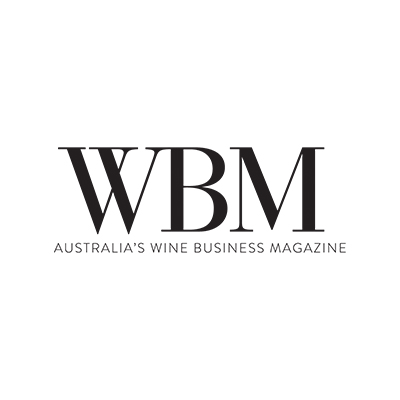 Australia's Wine Business Magazine