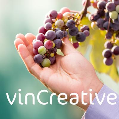 vinCreate - total winery solutions